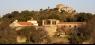 Convento y Ermita